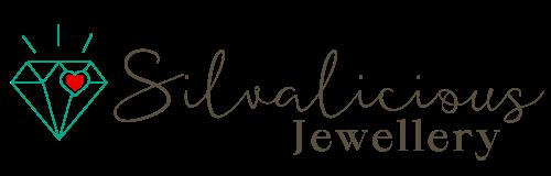 Silvalicious Jewellery