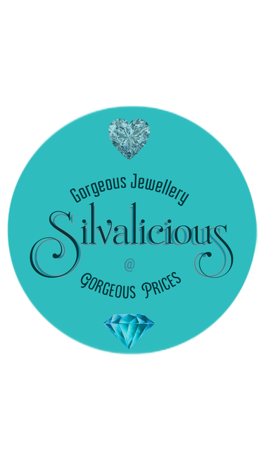Jewellery by Silvalicious